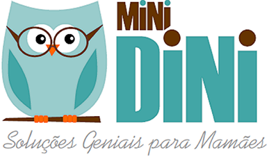 Logo Mini Dini