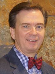 Harold Dean, LCSW, OSW-C