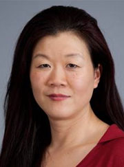 Laura Chow, MD