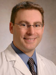 Russell Szmulewitz, MD