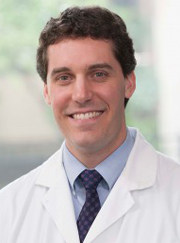 Michael A. Postow, MD