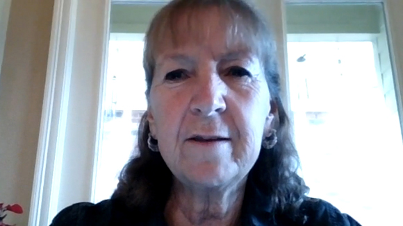 Advice for Newly Diagnosed Multiple Myeloma Patients