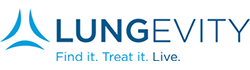 LUNGevity Foundation