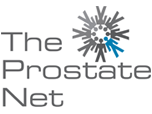 The Prostate Net