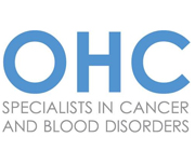 OHC (Oncology Hematology Care)