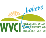 Willamette Valley Cancer Institute and Research Center