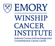 Winship Cancer Institute