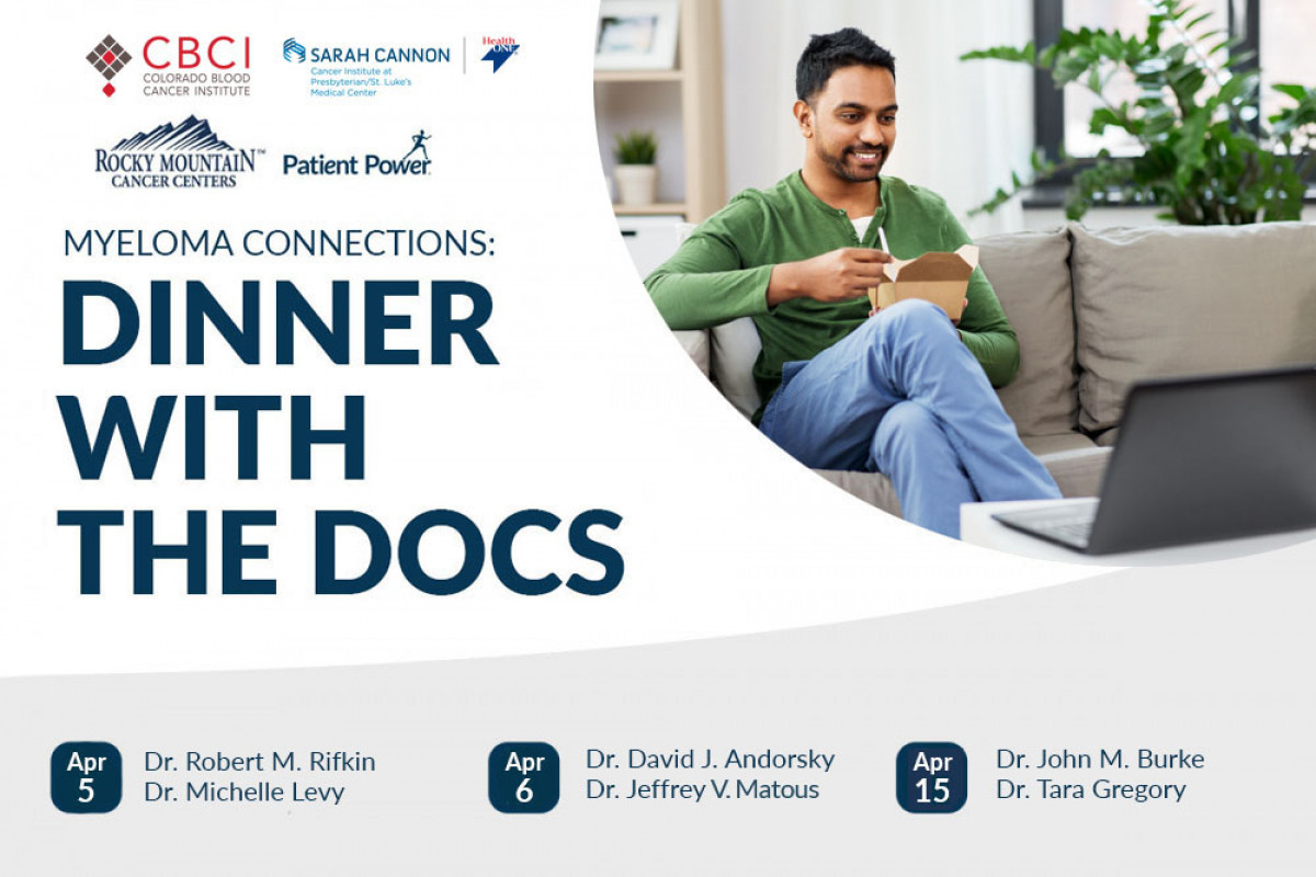 2021 0007E.MM.DinnerWithTheDocs.Karyopharm.LIVE.RMCC.EVENT 3