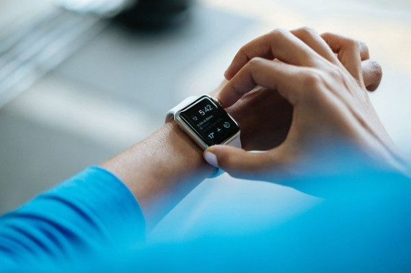 Wearables for fitness and treatment