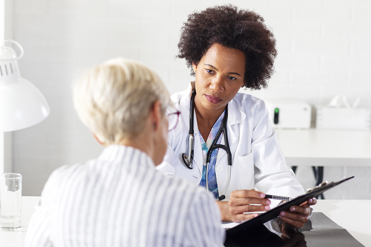 How to Choose the Right Breast Cancer Surgeon