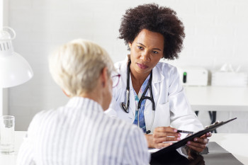 How To Choose The Right Breat Cancer Surgeon
