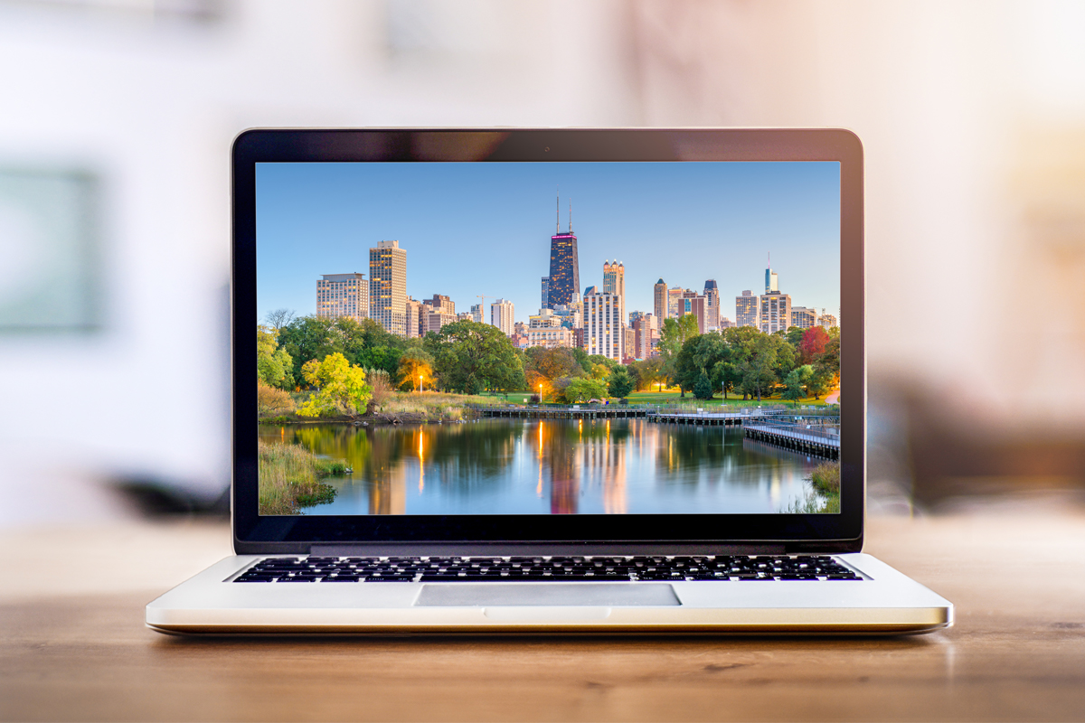 Attend Virtual ASCO Conference May 29 – 31, 2020