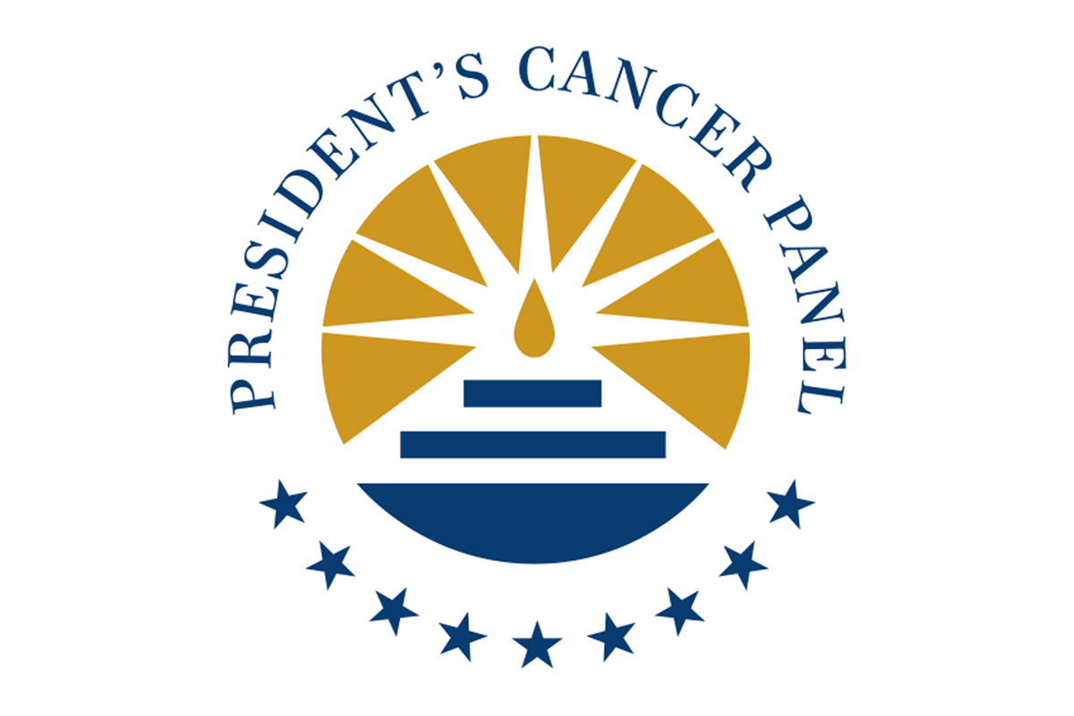 The President's Cancer Panel: Promoting Value, Affordability and Innovation