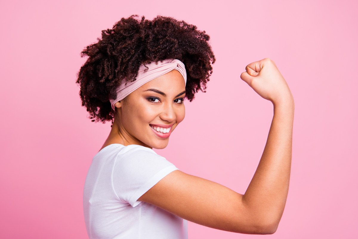Previvors Beating Breast Cancer to the Punch