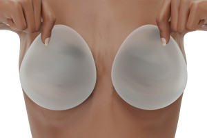 Breast Implants after Cancer