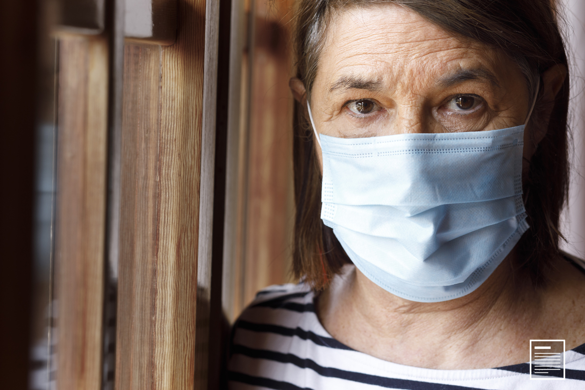 Concerns Among Cancer Survivors During the Pandemic