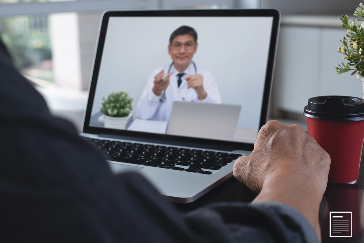 Clinical Trials at Home Pave Way for Greater Patient Access