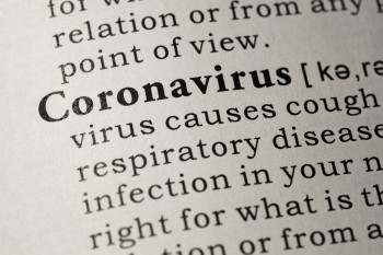 Coronavirus How You Can Count on Patient Power