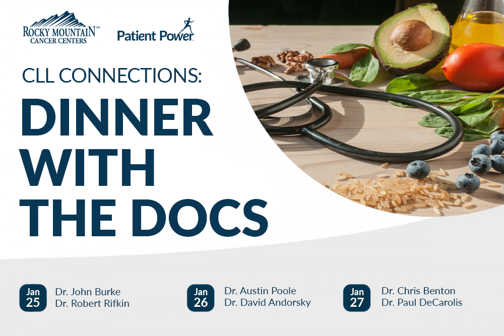 DinnerWithDocs.CO.RegistrationBanner
