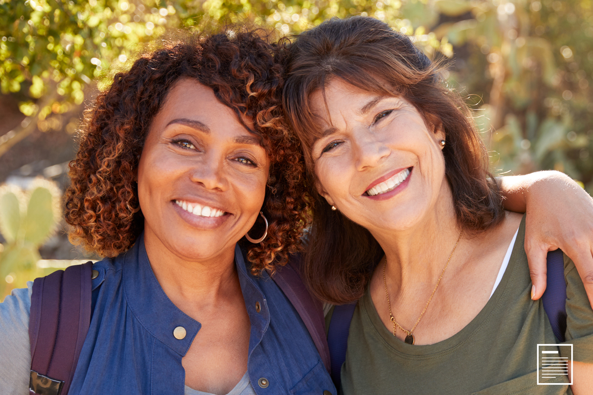 Racial Disparities in Triple-Negative Breast Cancer Outcomes