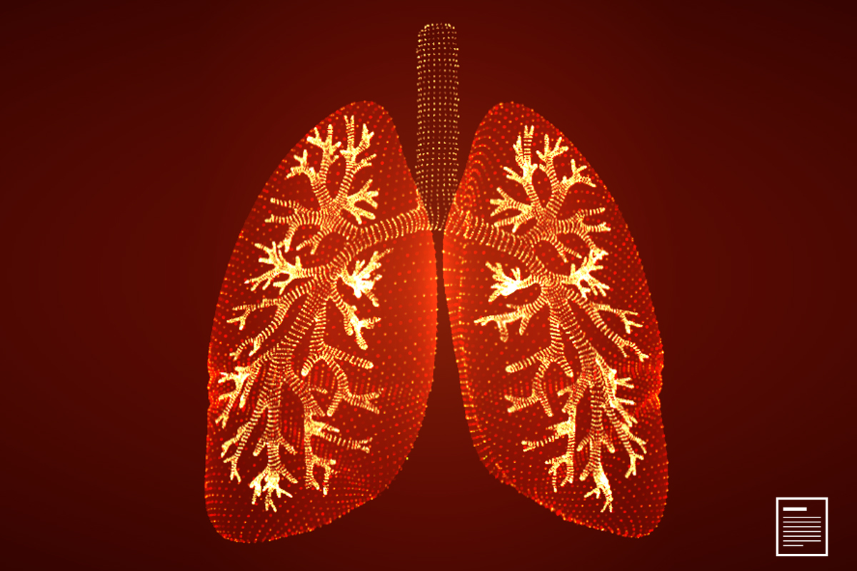 Exciting Advances in EGFR Lung Cancer Treatments