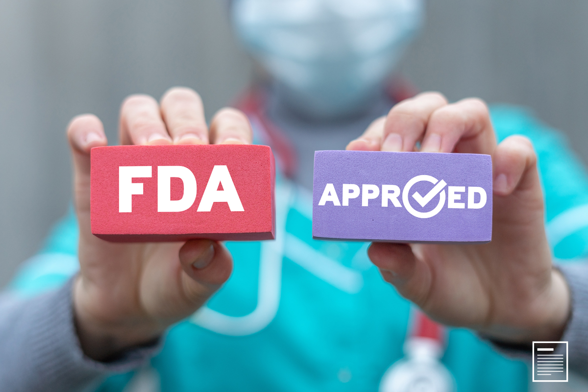 FDA Panel Revisits Accelerated Approvals for Cancer Treatment