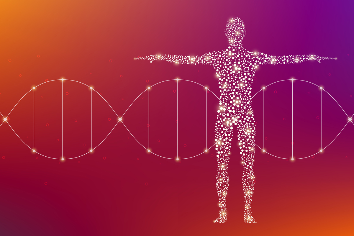 Genetic Profiling May Help Treat Mantle Cell Lymphoma