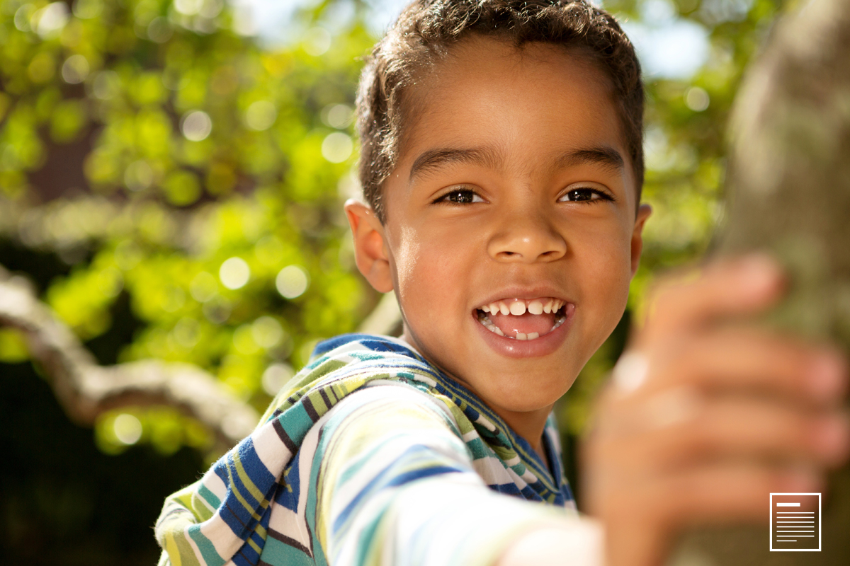 Why Are Hispanic Children at Higher Risk of Developing ALL?