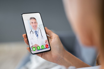 How Can Telemedicine Help You Now