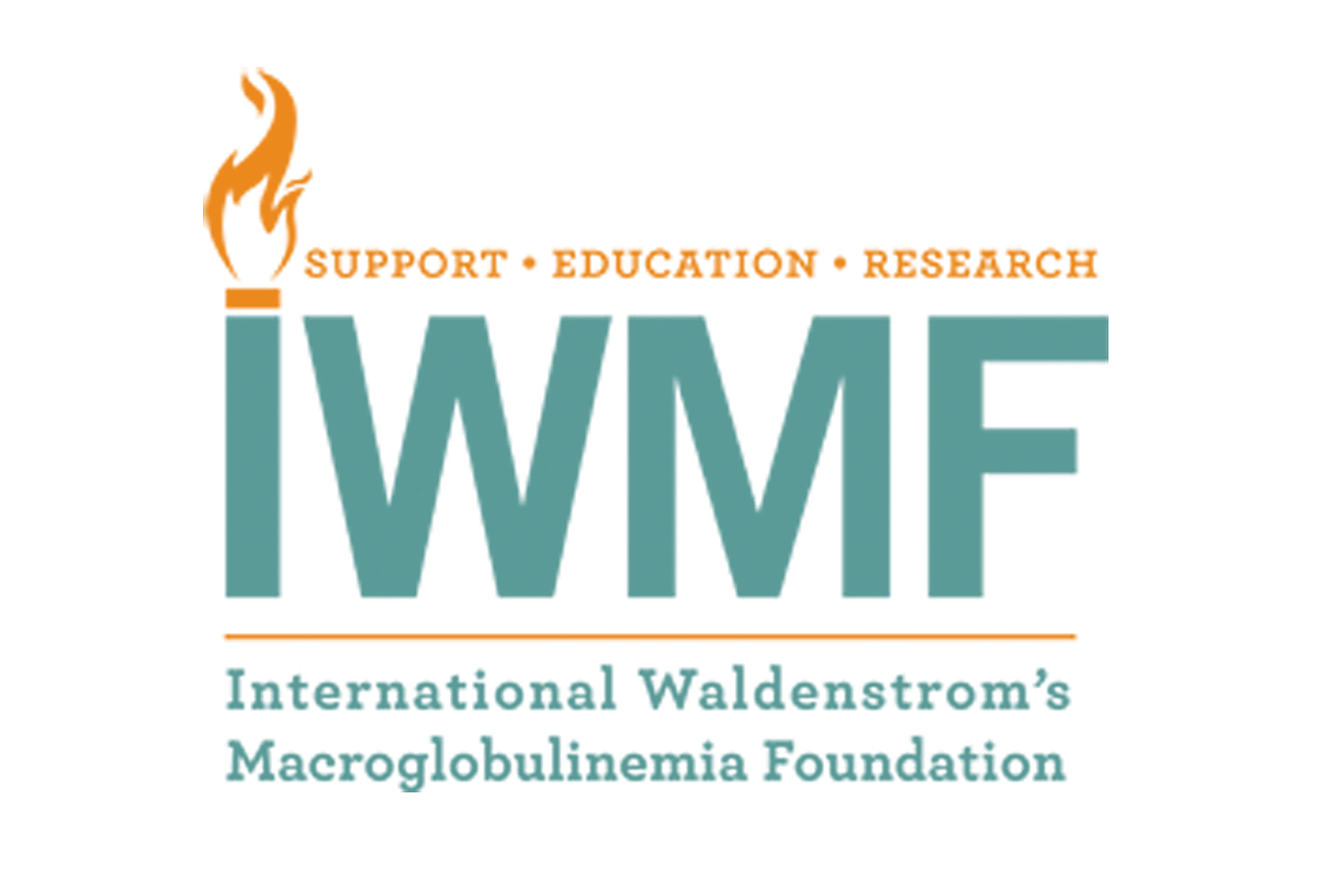 International Waldenstrom's Macroglobulinemia Foundation