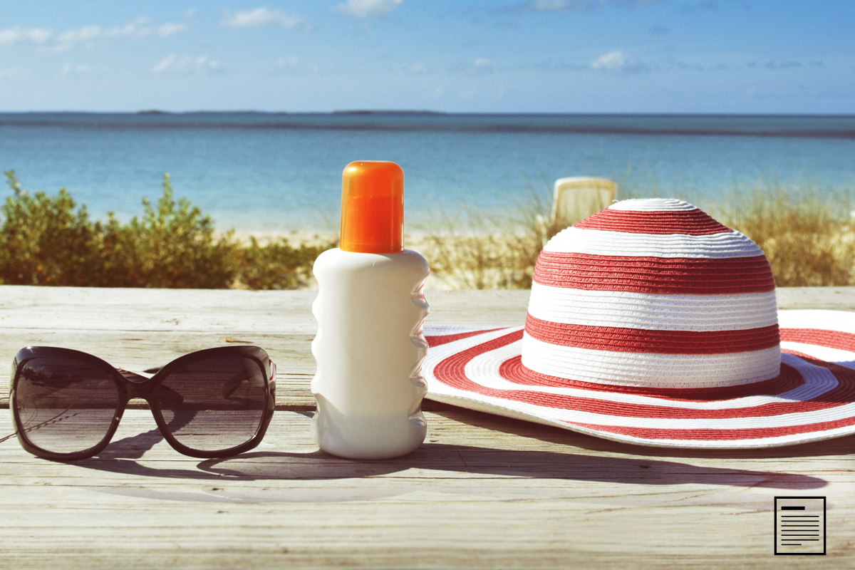 Skin Cancer Prevention: Stay Safe This Summer