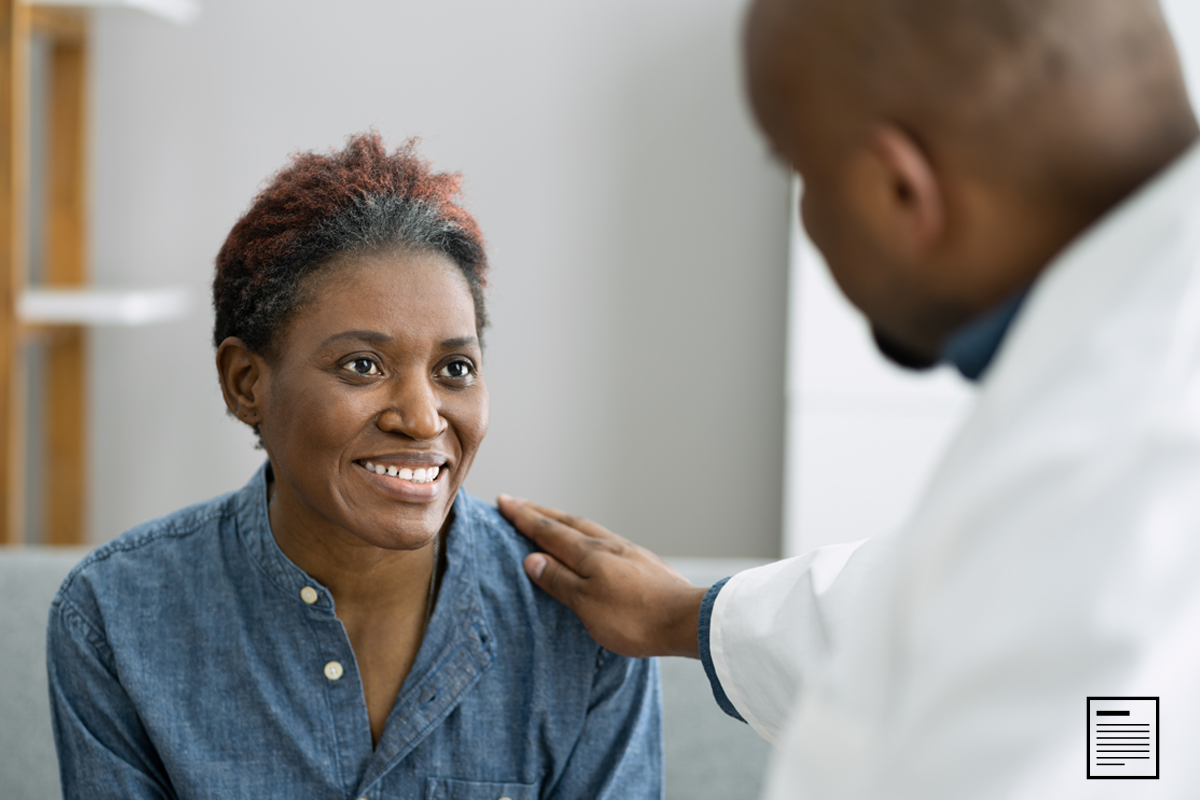 Targeted Interventions Address Racial Disparities in Cancer Care