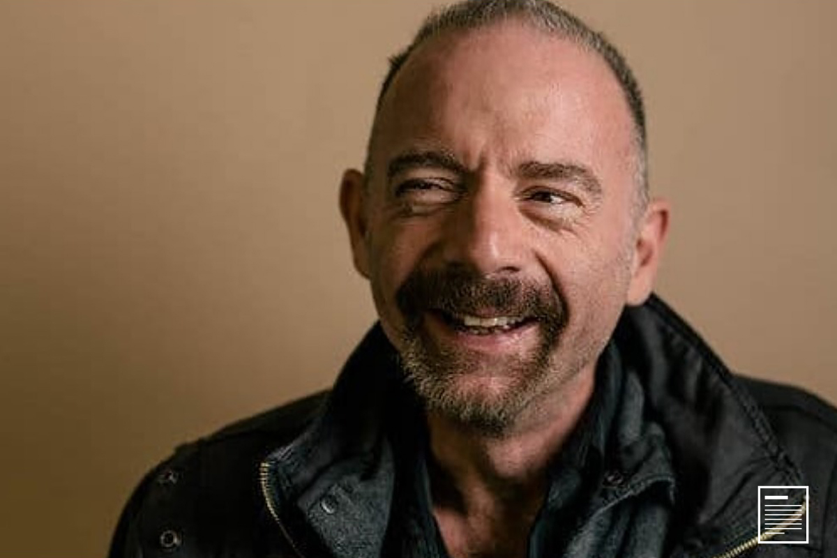 Remembering Timothy Ray Brown, HIV Activist & AML Patient