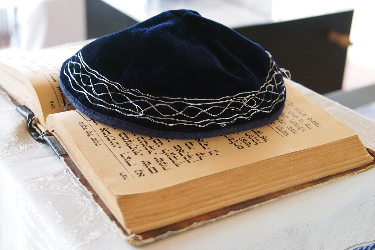 Is Cancer Risk Higher for the Ashkenazi Jewish Population?