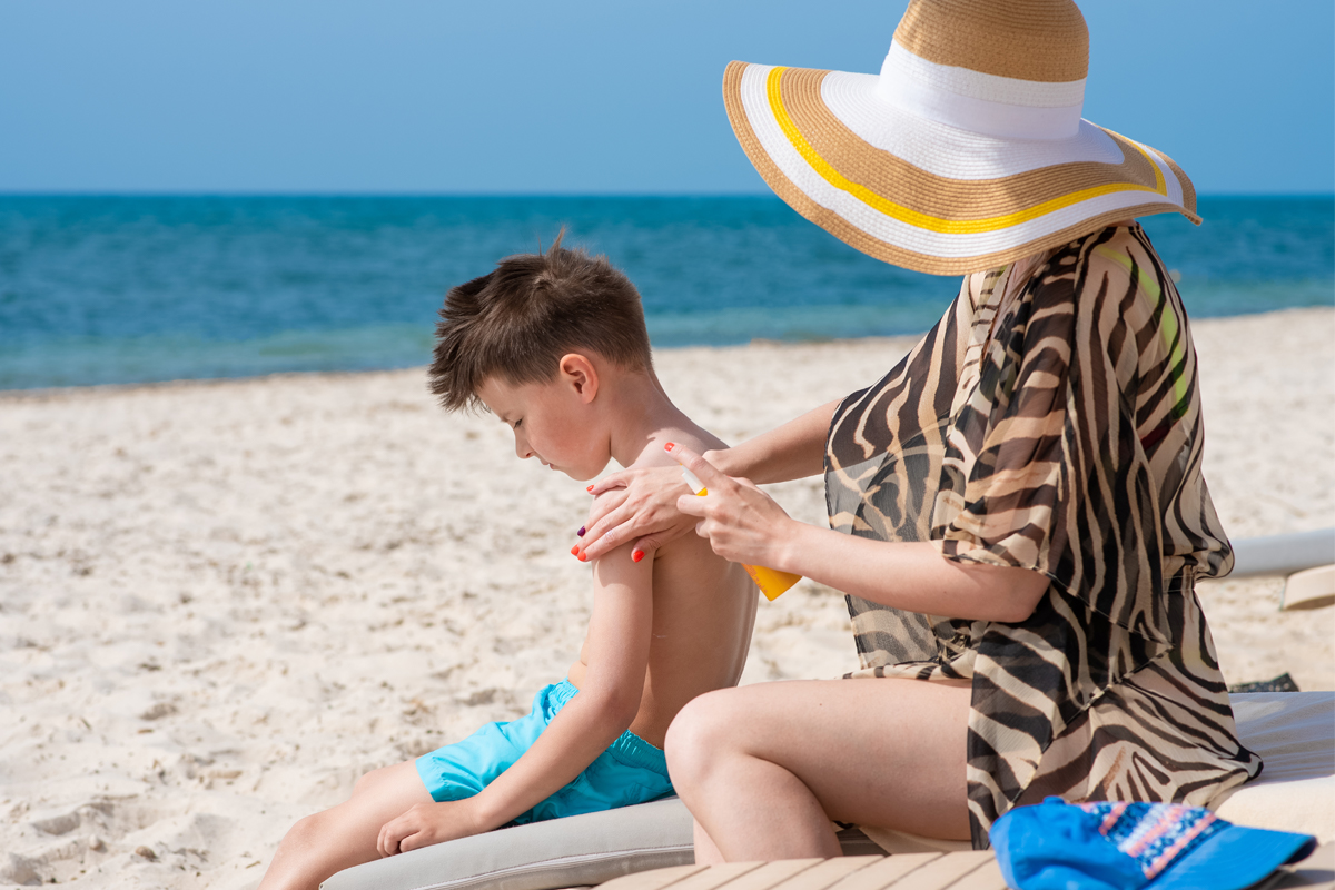When Pregnancy and Melanoma Coincide