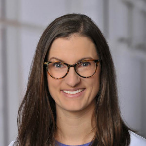 Brittany Dulmage, MD