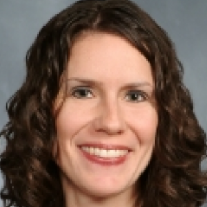 Sarah Rutherford, MD