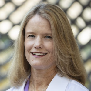Karen Reckamp, MD