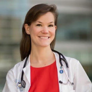 Catherine Callaghan Coombs, MD