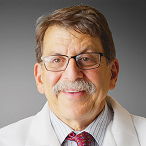 Frederic C. Kass, MD