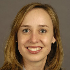 Stacey Gray, MD