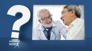 prostate cancer outcomes