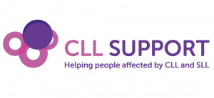 CLL Support (UK)