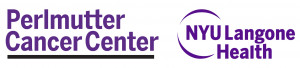 NYU Langone's Perlmutter Cancer Center
