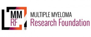 Multiple Myeloma Research Foundation (MMRF)