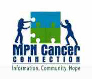 MPN Cancer Connection