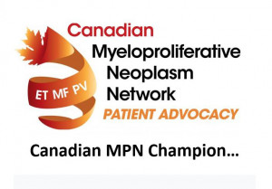 Canadian MPN Network