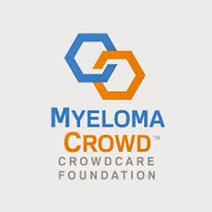 Myeloma Crowd