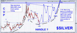 $SILVER handle.png