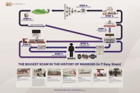 20131022_scam.jpg (3000×2000)